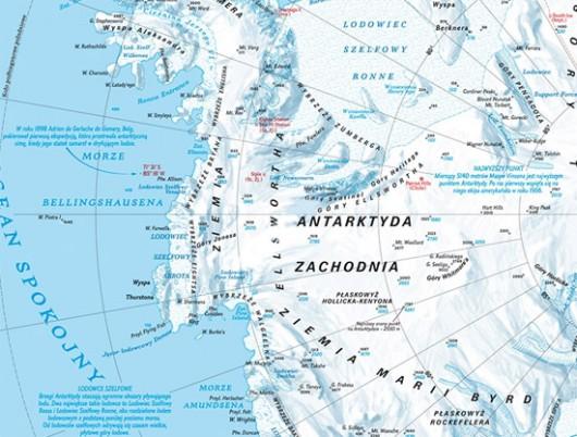 Antarktyda_uskoki3