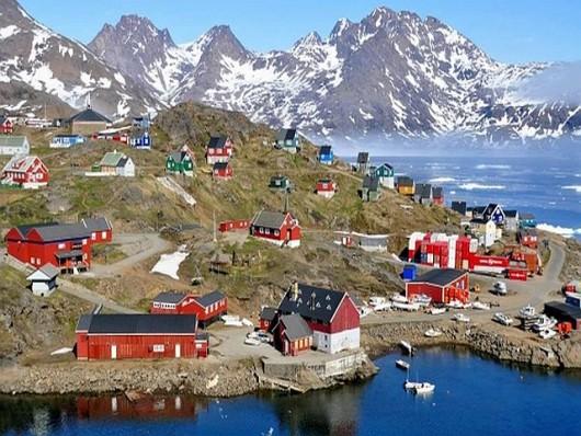 Arktyka2