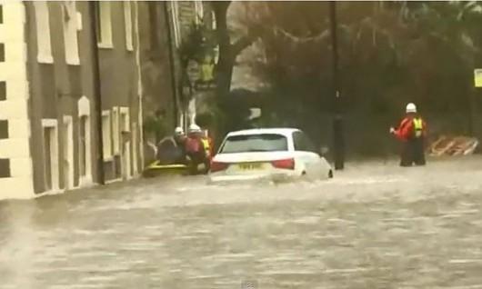 Ewakuacja powoódź.1JPG
