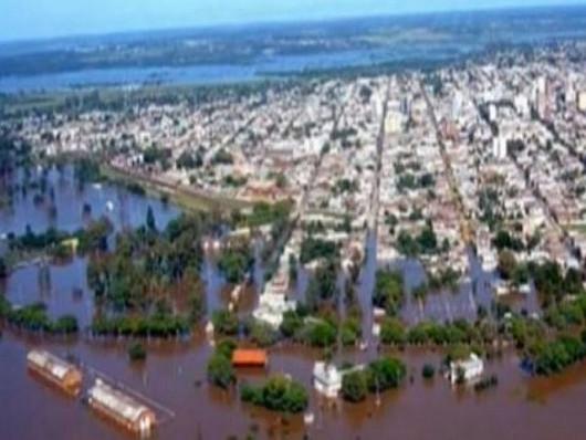 Powódź Argentyna3