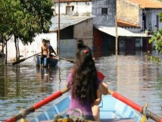 Powódź Argentyna4