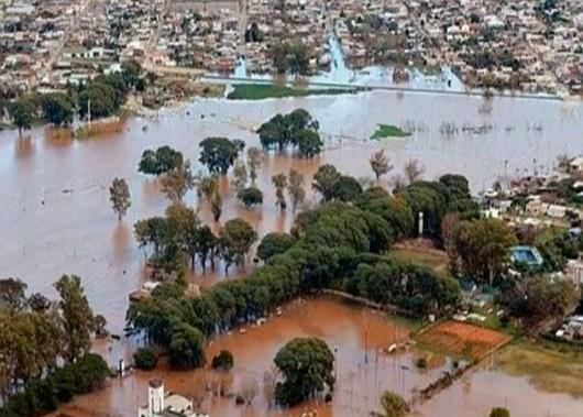 Powódź Argentyna5JPG