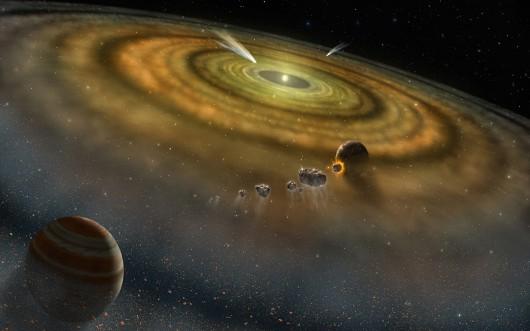 alma_dyski_protoplanetarne2