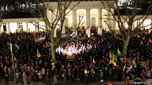 belgia_reaktor_awaria_protest