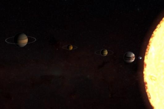 goracy_Jowisz_55_Cancri