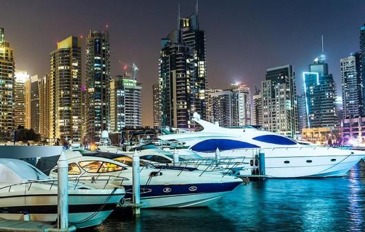 62 osoby posiadają tyle, co biedniejsza połowa światowej populacji Foto: Shutterstock