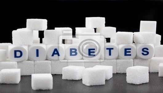 Enzym skutecznie oczyszcza komórki z cukru
