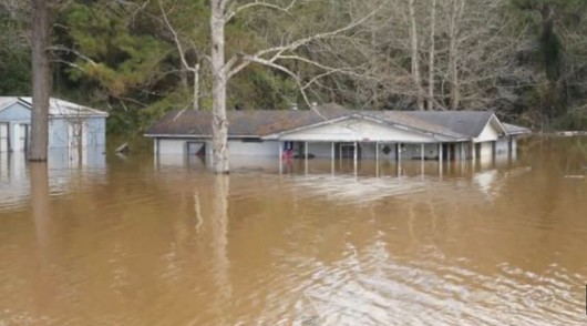 Kalifornia.powodzie13JPG