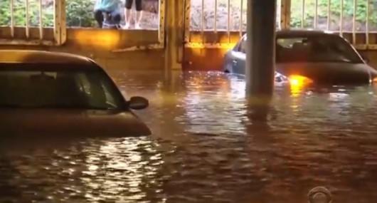 Kalifornia.powodzie23PG