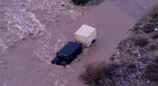 Kalifornia.powodzie2JPG