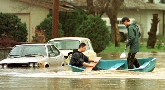 Kalifornia.powodzie5JPG