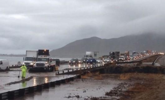 Kalifornia.powodzie7JPG