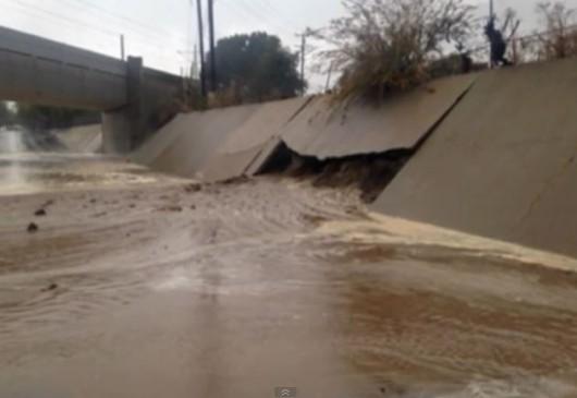 Kalifornia.powodzie8JPG