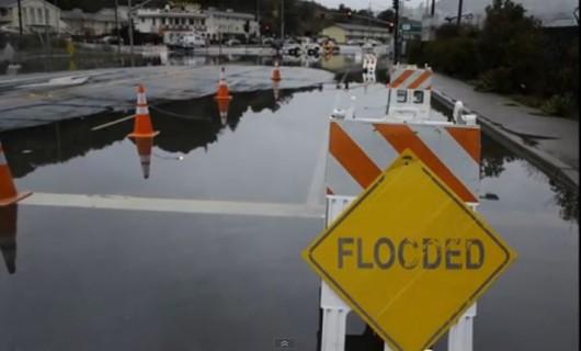 Kalifornia.powodzieJPG