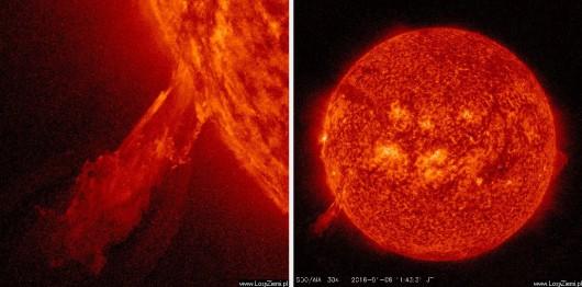 Słońce 2015.01.06 -6