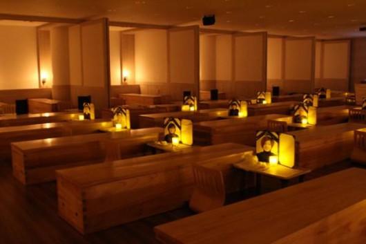 Terapia zwalczania myśli samobójczych w Korei Południowej