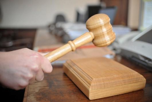 4-latek skazany przez egipski sąd na dożywocie
