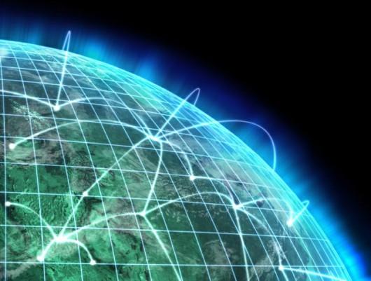 Potwierdzono cyberatak na sieć energetyczną na Ukrainie