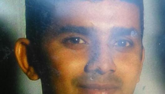 Thane, Indie - Jedna z najbardziej krwawych zbrodni, zamordował14 osób ze swojej rodziny i powiesił się -1