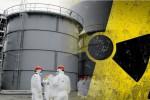 Fukushima nadal promieniuje