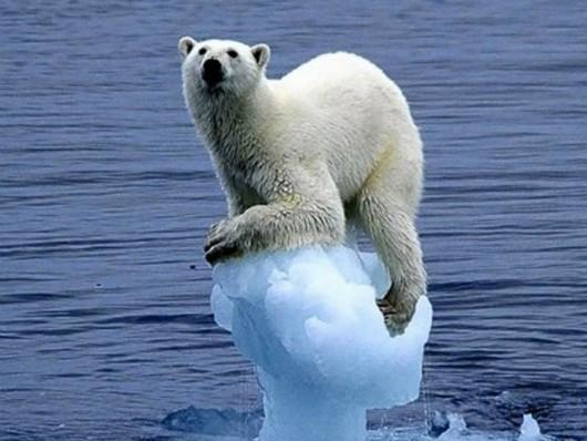 Globalne ocieplenie -2