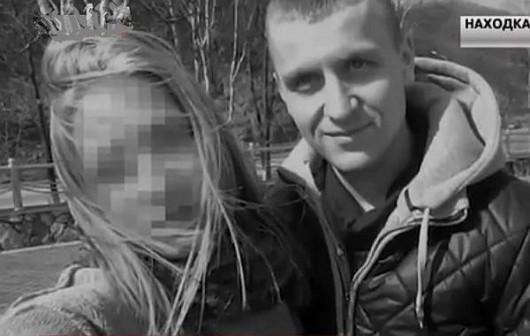 Tragedia w szkole - 19-latek zamordował 15-latkę