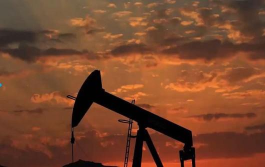 W Rosji kończą się złoża ropy naftowej