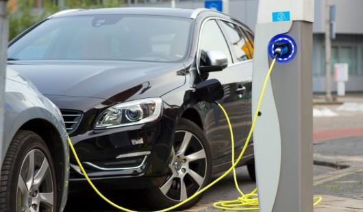 Holendrzy chcą zastąpić samochody spalinowe ekologicznymi