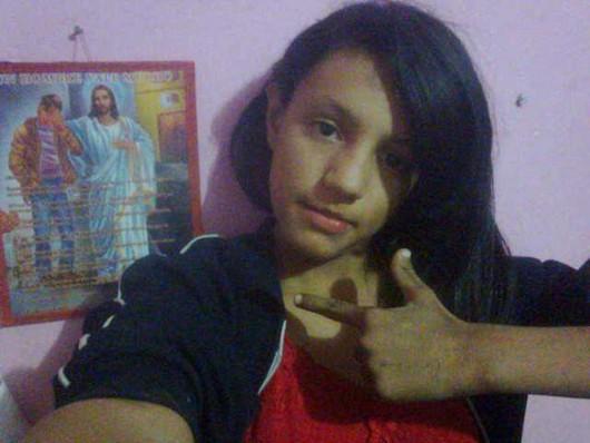 Diana Lizeth Ramirez Estrada
