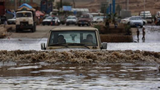 Jemen pod wodą -3
