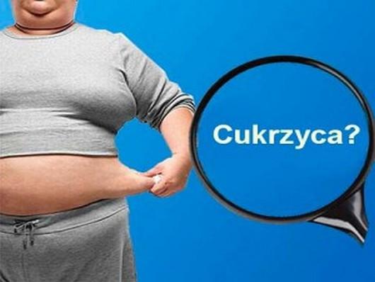 Komórki tłuszczowe pomogą leczyć cukrzycę