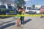 Meksyk - 13-latek zadźgał nożem 11-latkę, ponieważ znalazła sobie nowego chłopaka