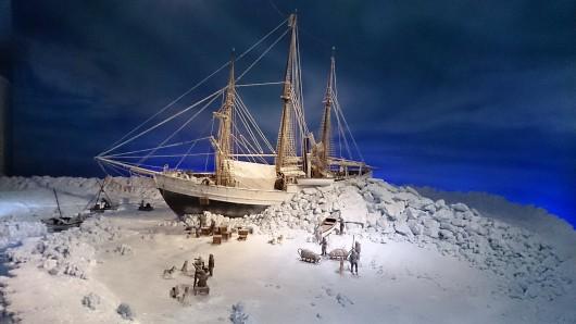 Roald Amundsen -2