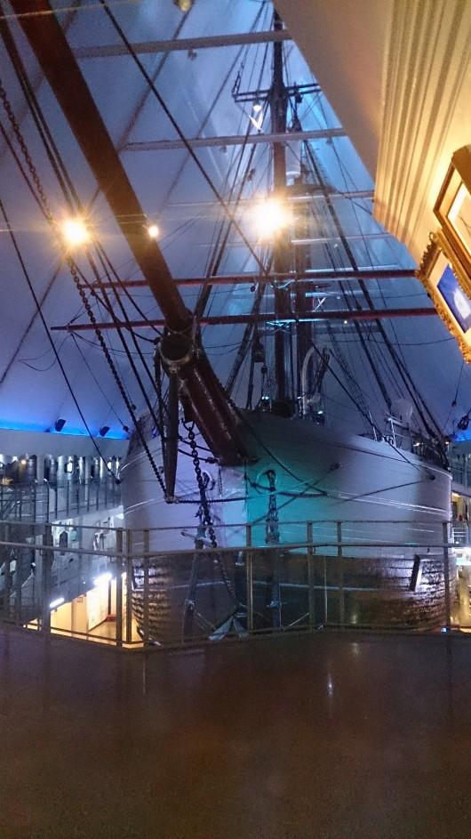 Roald Amundsen -3