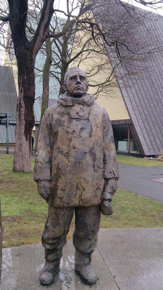 Roald Amundsen -5