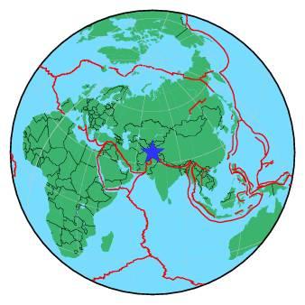 Trzęsienie ziemi 2016.04.10 (2)