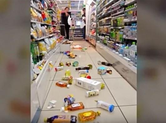 Trzęsienie ziemi w Japonii.jpg 4