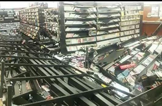Trzęsienie ziemi w Japonii.jpg 5
