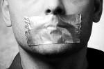 Wolność słowa