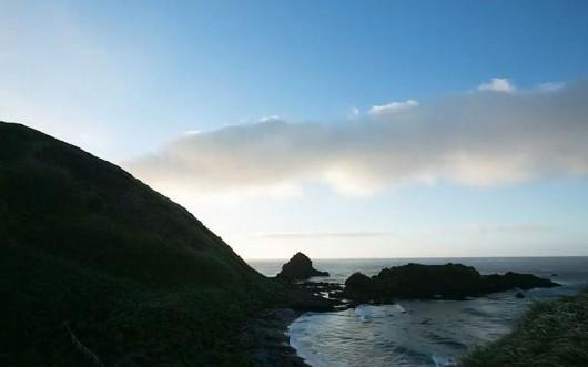 Wyspa Macquarie posłuży do badania pogody