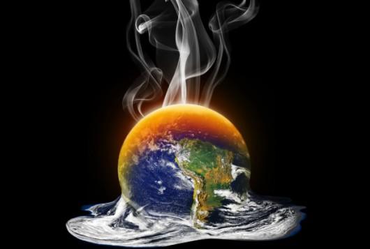 Zmiany klimatu -2