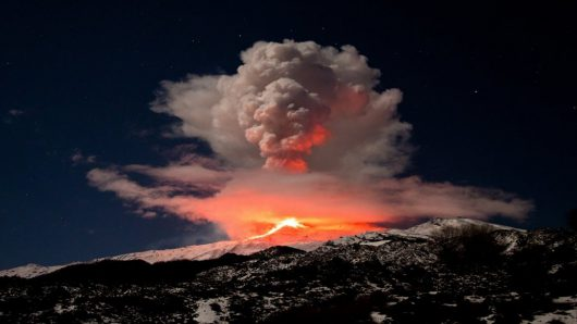 Etna 2016.05.19 -2
