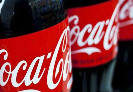W Wenezueli wstrzymano produkcję Coca Coli
