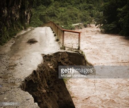 Australia - Powodzie na wschodnim wybrzeżu -7