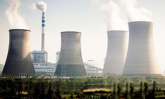 Szwecja planuje budowę nowych reaktorów