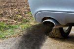 W temperaturze poniżej 18 st. C silniki diesla emitują więcej szkodliwych zanieczyszczeń