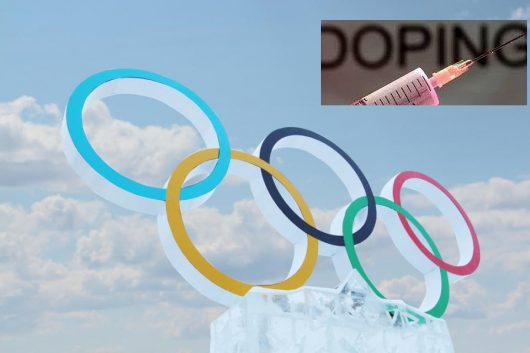 Według raportu WADA Rosjanie stosowali doping sponsorowany przez państwo