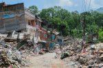 Chivay, Peru - Trzęsienie ziemi o sile 5.4, zawaliło się co najmniej 120 budynków -7