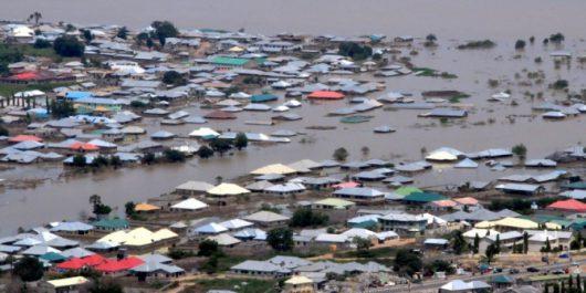 Filipiny - Siedemdziesiąt tysięcy osób ewakuowanych -6