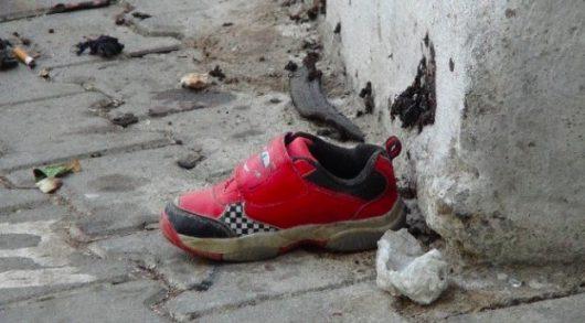 Gaziantep, Turcja - Zamachu bombowego na weselu dokonał nastolatek w wieku od 12 do 14 lat -3